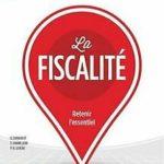 La fiscalité de Leveau, Pierre-Alban, Sauvageot, Georges | Livre | état très bon – Défiscalisez mieux
