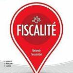 La fiscalité de Leveau, Pierre-Alban, Sauvageot, Georges | Livre | état bon – Défiscalisez mieux