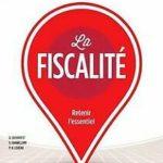 La fiscalité de Chamillard, Sylvie, Leveau, Pierre-Alban | Livre | état très bon – Défiscalisez mieux