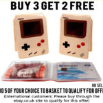GAMEBOY BUS PASS CREDIT TRAVEL RAIL SLIM WALLET FOR OYSTER CARD  – Défiscalisez mieux