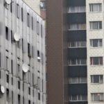 HLM : les bailleurs prêts à vendre 11.000 logements