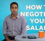 Comment bien négocier son salaire ?